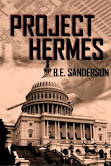 Political Thriller!