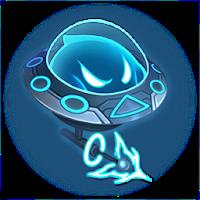EM_UFO_SPRITE_Inventory.EMOTES_10_6.png