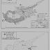 Ολόκληρο το απόρρητο έγγραφο της CIA για διχοτόμηση της Θράκης και της Κύπρου με ανταλλαγή πληθυσμών