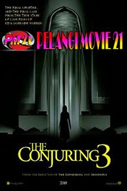Trailer-Movie-The-Conjuring-3-2019