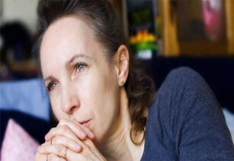 Entenda a Menopausa