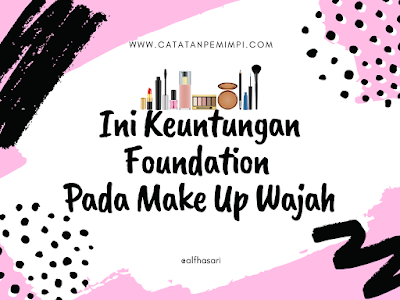 foundation-pada-make-up