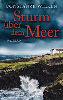 http://www.randomhouse.de/Taschenbuch/Sturm-ueber-dem-Meer/Constanze-Wilken/Goldmann-TB/e470040.rhd