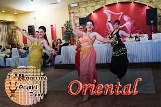 http://apollondancestudio.blogspot.gr/p/oriental-istoria-xarakthristika.html