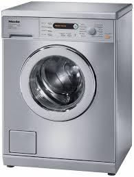 service mesincuci lowokwaru malang,jasa service mesincuci di lowok waru malang,servis mesincuci panggilan di lowokwaru malang