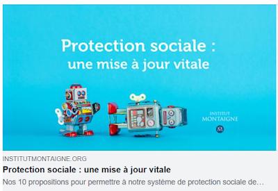 https://www.institutmontaigne.org/publications/protection-sociale-une-mise-jour-vitale