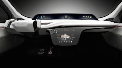 Portal Autos autónomos
