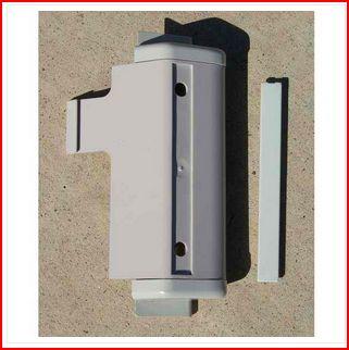 Dometic Refrigerator Parts Door Latch