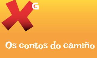 http://www.crtvg.es/infantil/programas/os-contos-do-camino