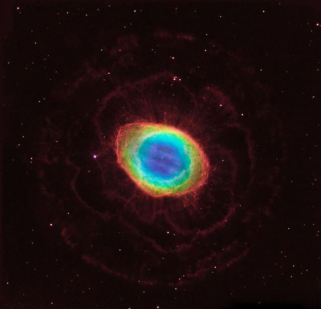 حقائق الكون مذهلة يعرفها القليل %D8%A5%D8%B0%D8%A7+%