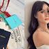 Look: Heart Evangelista is part of 'Vogue 100'