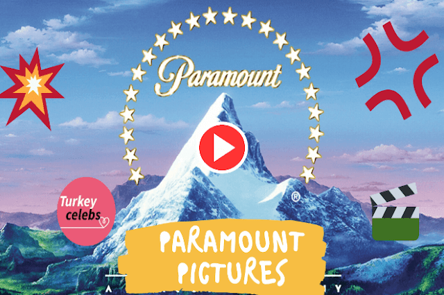 6 facts everyone should know about paramount pictures