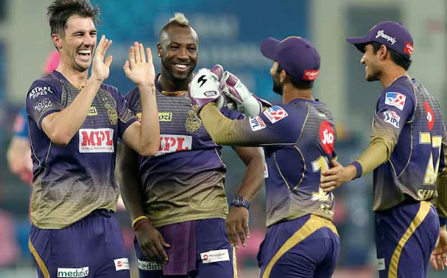 ipl-2021-auction-kolkata-knight-riders-unlikely-to-renew-contracts