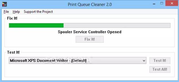 Cara Mengatasi Printer Ready Tetapi Tidak Bisa Nge-Print