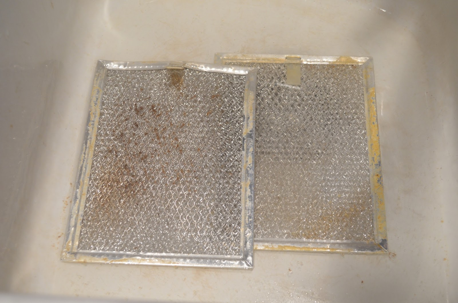 Stover-Top-Hood-Vent-Filter-Cleaning-101-Swish.jpg