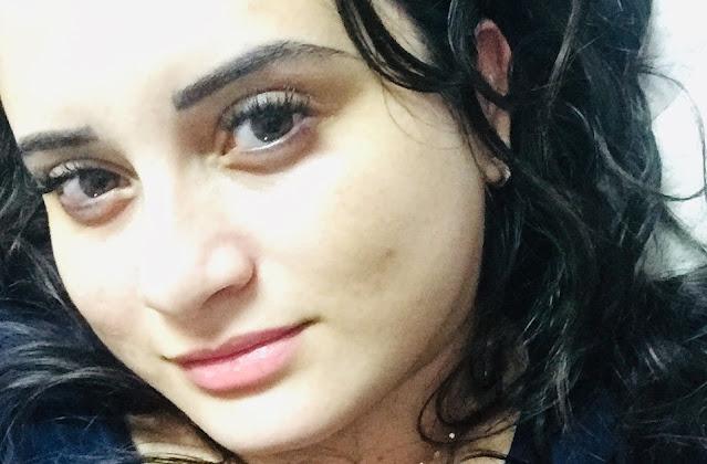 Tuitera Lady Noir, la mujer encontrada muerta en su apartamento en Francisco I. Madero