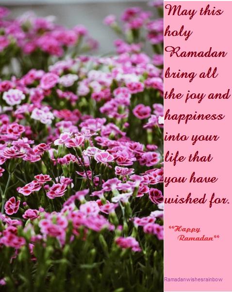 Ramadan best greeting 51