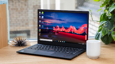 Things you should know before buying a laptop