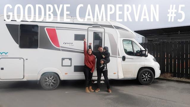 traveling-dengan-campervan
