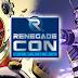 Convenção virtual da Renegade Game Studios terá novidades de Power Rangers em Outubro