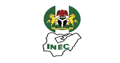 1999, 2003 Election Results Missing – INEC