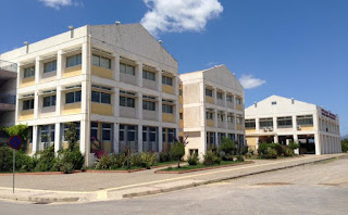 H συγχώνευση Πανεπιστημίου-ΤΕΙ στην Πελοπόννησο