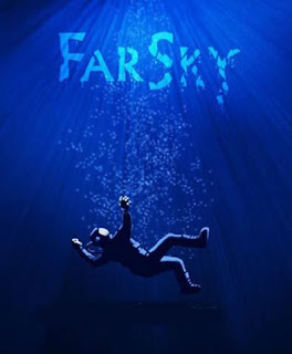 Gameplay FarSky
