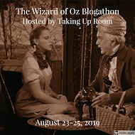 Blogathon I'm Participating In