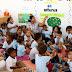 Ministerio de Economía destaca avances y retos educativos en la zona fronteriza