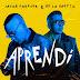 Jacob Forever & De La Ghetto - Aprendí - Single [iTunes Plus AAC M4A]