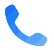 Top Caller Identity App