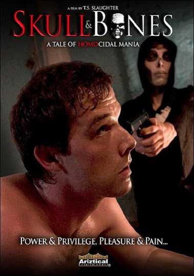 """VER ONLINE Y DESCARGAR PELICULA """"Skull & Bones (Sub. Español)"""""""