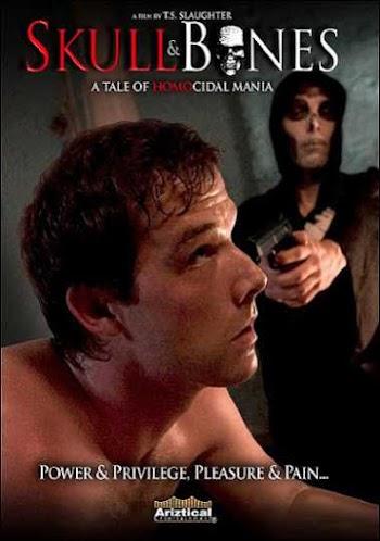 VER ONLINE Y DESCARGAR: Skull & Bones (Sub. Esp.) - PELICULA GAY - EEUU - 2007 en PeliculasyCortosGay.com
