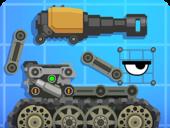 Super Tank Rumble Mod APK Full Data Latest Version v2.6.5 (Unlimited Money)