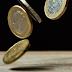 Municípios receberão mais de R$ 3 bilhões de reais nesta sexta-feira (29), veja também quanto arrecadou Macau com seu FPM