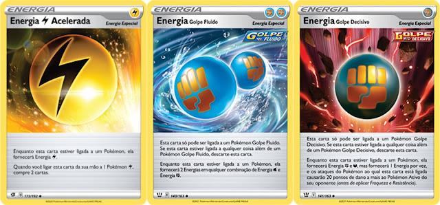 cartas-de-energia-04