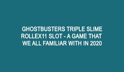 rollex11 live casino