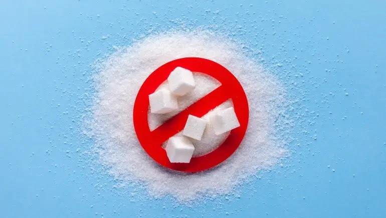 cegah-diabetes-dan-tingkatkan-kesehatan