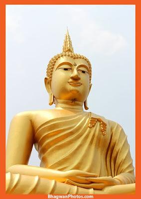 Gautam Buddha Images Hd Wallpapers