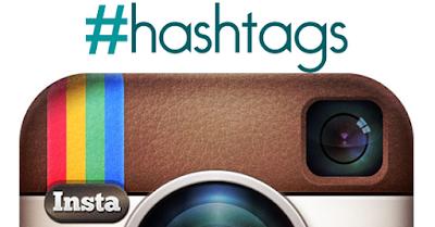 instagram hashtag, instagram