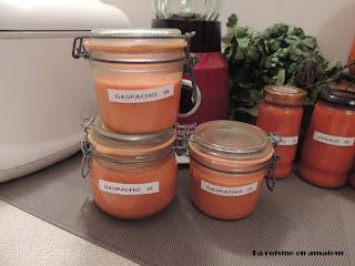 http://recettes.de/gaspacho-tomates-et-courgettes