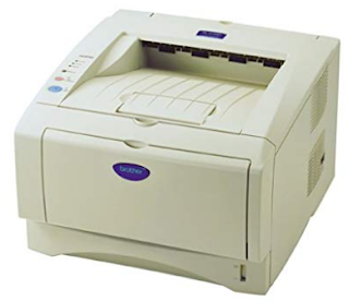 Descargar Driver Brother HL-5150D Driver Free Printer para Windows 10, Windows 8.1, Windows 8, Windows 7 y Mac