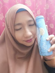 Minuman Sarang Burung Ecolite The Joy of Life