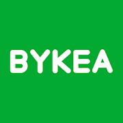 Bykea - Bike & Taxi - Apkurdu