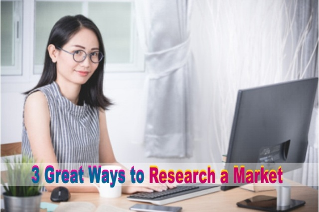 3great research market