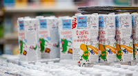 http://www.advertiser-serbia.com/istaknuti-komunikacijski-projekti-2019-futura-ddb-milk-books-za-spar-slovenija/