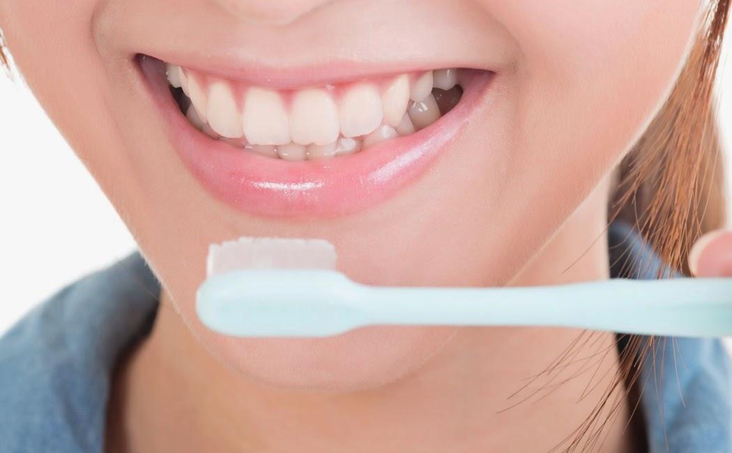cara menjaga kesehatan  Cara Mudah Mengatasi Sakit Gigi dengan Cepat f73aa2a652