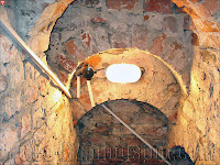 Реставрация Мирского замка
