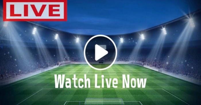 Tipico Live Stream