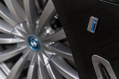Σε επίπεδα ρεκόρ οι πωλήσεις του BMW Group το Νοέμβριο